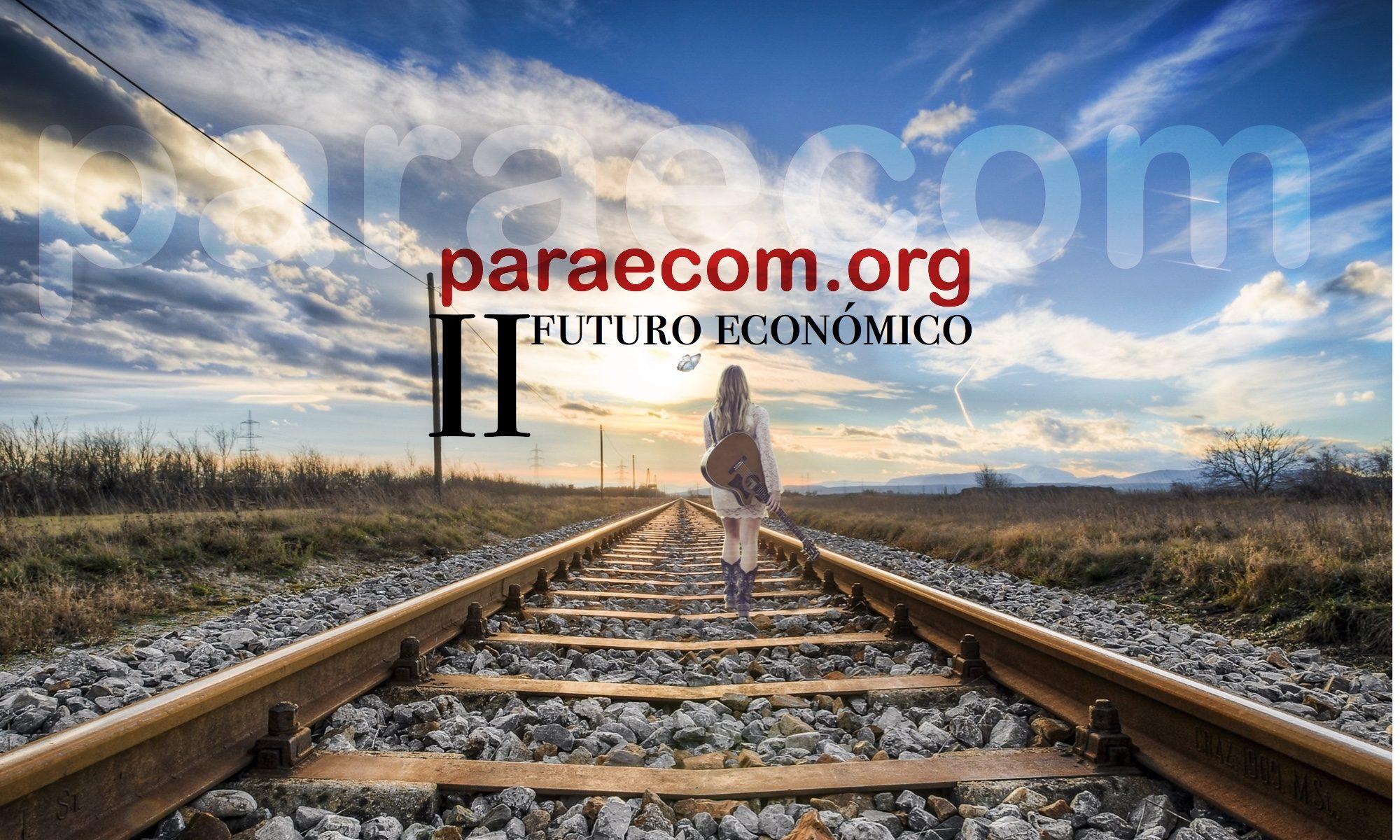 pacorabadan.com